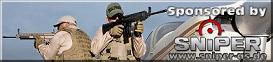 Sniper AS